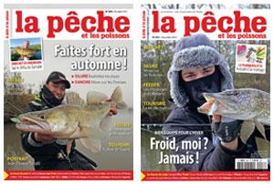 vincent hurtes feeder la pêche et les poissons