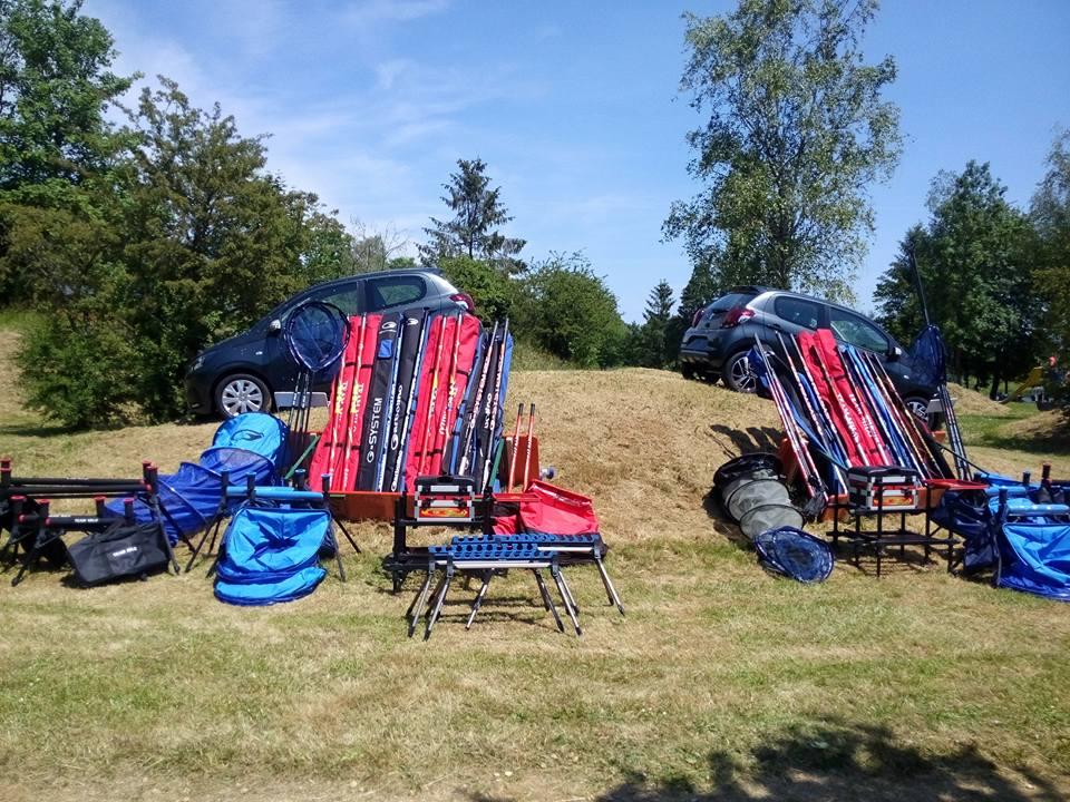 La dotation hors du commun du Carpodream Master, avec ces deux voitures pour les vainqueurs !