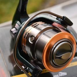 moulinet-feeder-nevis-snipe-cayman-motive-11