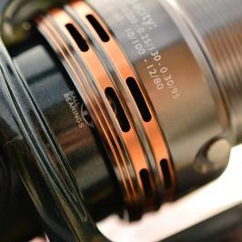 moulinet-feeder-nevis-snipe-cayman-motive-16
