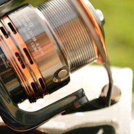 moulinet-feeder-nevis-snipe-cayman-motive-17