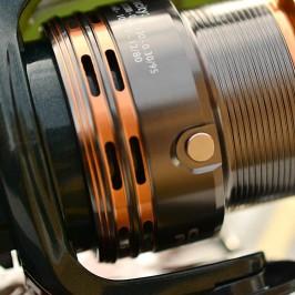 moulinet-feeder-nevis-snipe-cayman-motive-20