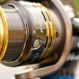 moulinet-feeder-nevis-snipe-cayman-motive-23