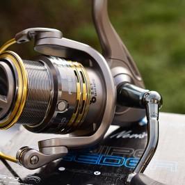 moulinet-feeder-nevis-snipe-cayman-motive-25