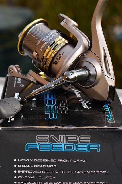 moulinet-feeder-nevis-snipe-cayman-motive-27