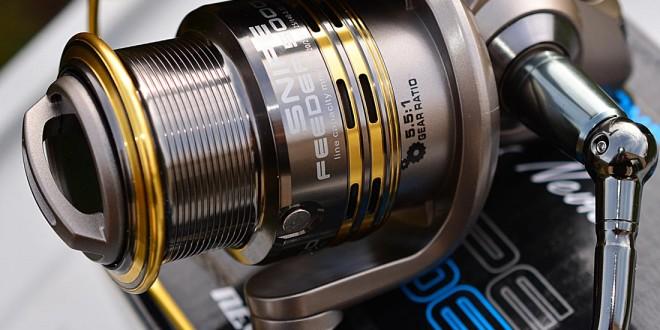 moulinet-feeder-nevis-snipe-cayman-motive-32
