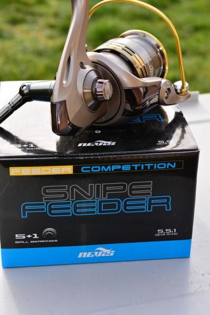 moulinet-feeder-nevis-snipe-cayman-motive-35