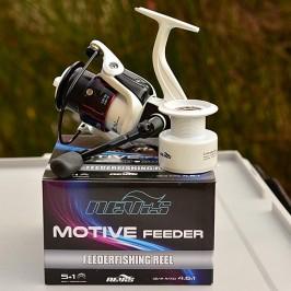 moulinet-feeder-nevis-snipe-cayman-motive-4