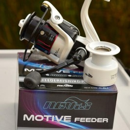 moulinet-feeder-nevis-snipe-cayman-motive-5