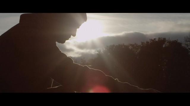bruno-medou-carpe-obsessions-2