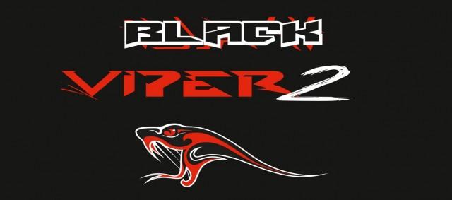 canne-feeder-browning-black-viper-v2-3