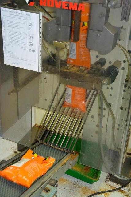 fabrication-amorce-peche-coup-1689