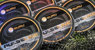 nylon-pulse-line-guru-feeder