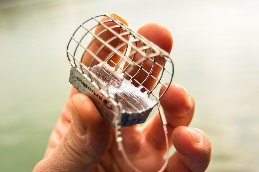 cage-feeder-inox-garbolino-3