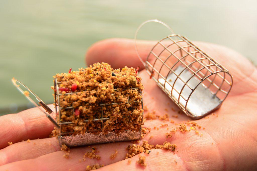 cage-feeder-inox-garbolino-4