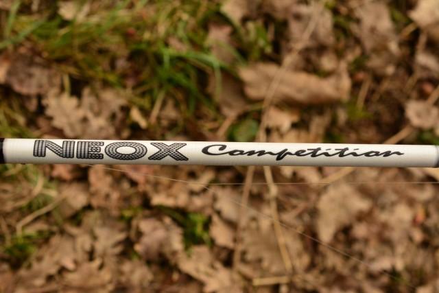 canne-feeder-yuki-neox-competition-16