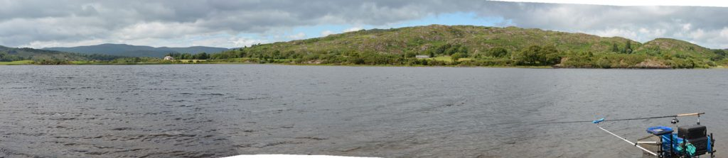 panoramique-peche-lough-allua-irlande
