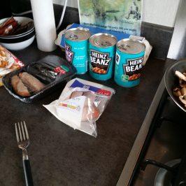 cuisine-lindholme-lakes-carpodrome-angleterre