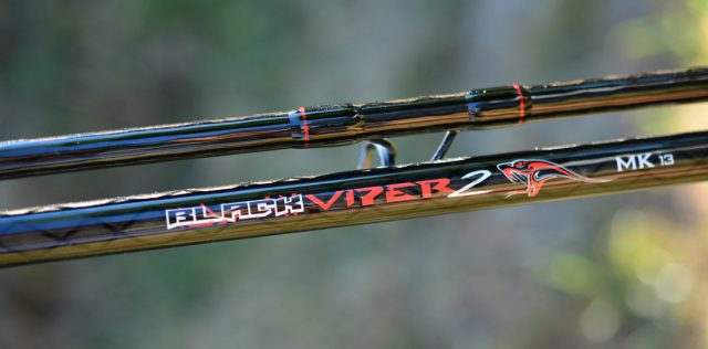 canne-feeder-browning-black-viper-2-mk13-11