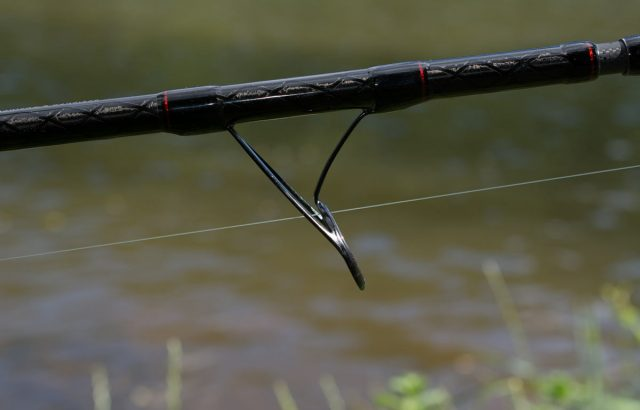 canne-feeder-browning-black-viper-2-mk13-5