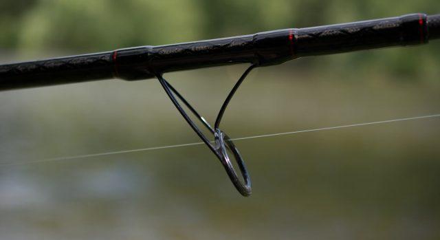 canne-feeder-browning-black-viper-2-mk13-6