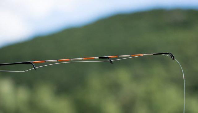 canne-feeder-browning-black-viper-2-mk13-7
