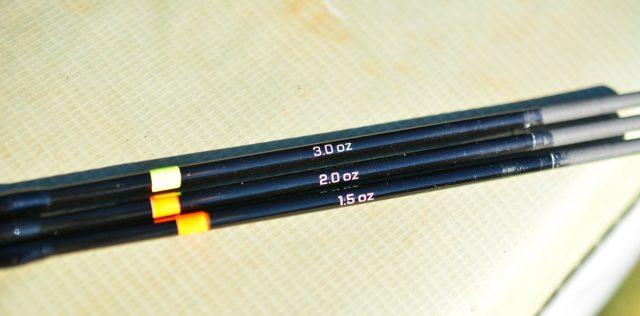 canne-feeder-browning-black-viper-2-mk13-9