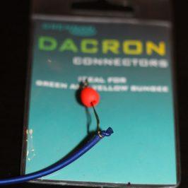 connecteur-dacron-drennan-ligne-peche-au-coup-6
