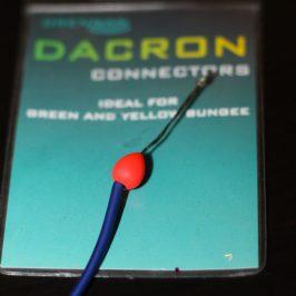 connecteur-dacron-drennan-ligne-peche-au-coup-8