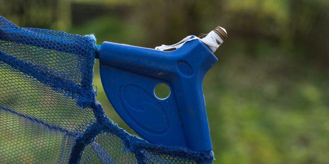 Astuce #1 : comment le ruban de PTFE peut sauver votre journée de pêche ?