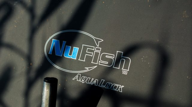 desserte-nufish-aqua-lock-4-2