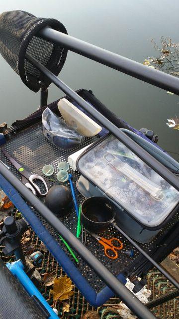 white-acres-fishery-tip-5