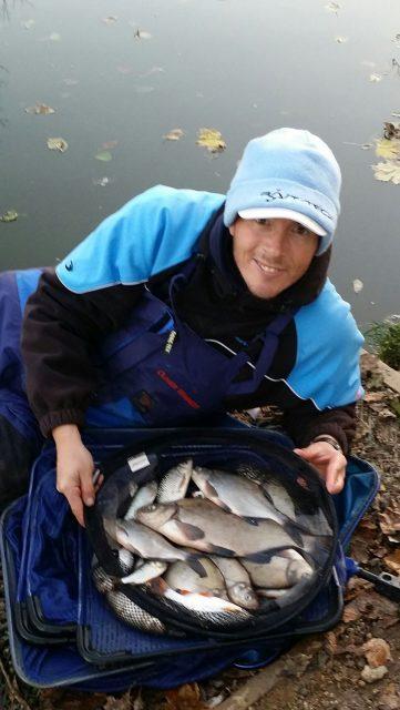 white-acres-fishery-tip-7
