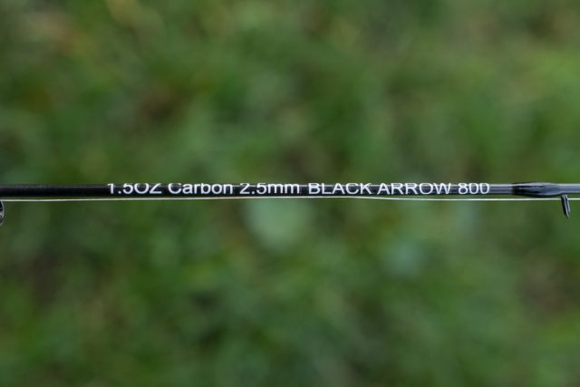 canne-feeder-sensas-black-arrow-800-12