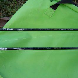 canne-feeder-sensas-black-arrow-800-6