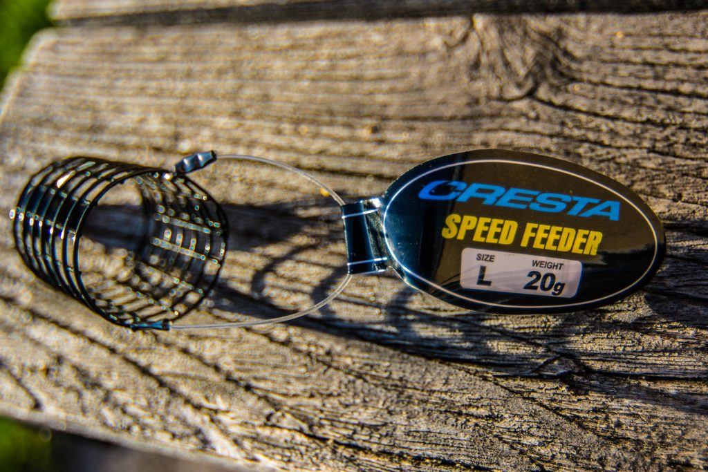 cresta-speed-feeder-distance-3