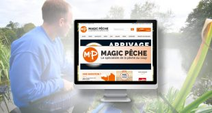 magic-peche-specialiste-de-la-peche-au-coup