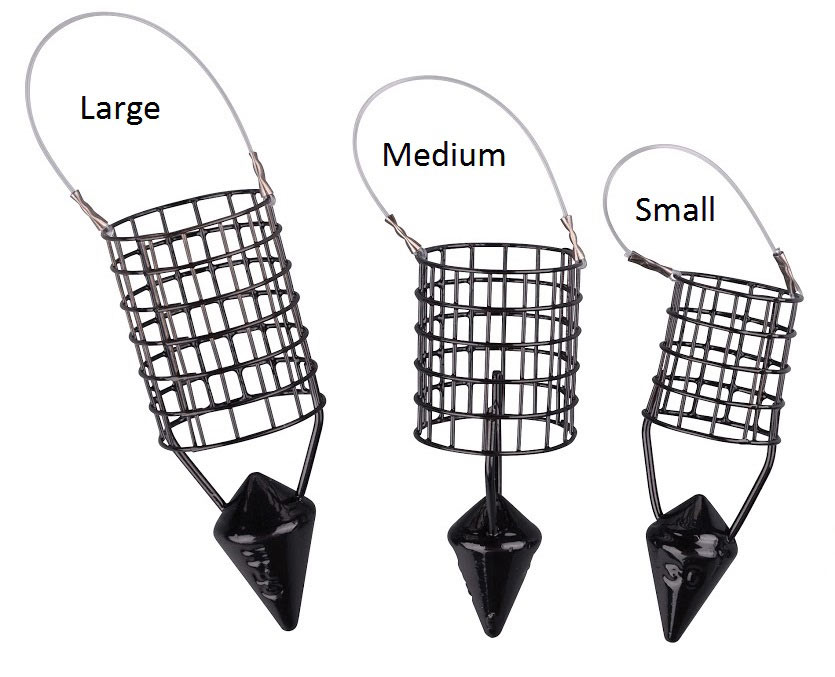 trois-tailles-de-feeder