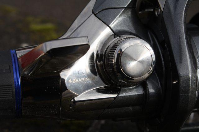 moulinet-shimano-super-GT-RD-4000-1