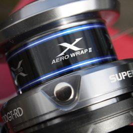 moulinet-shimano-super-GT-RD-4000-10