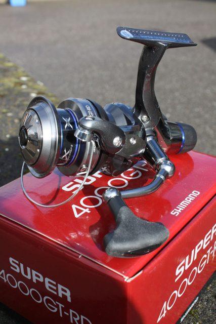 moulinet-shimano-super-GT-RD-4000-4