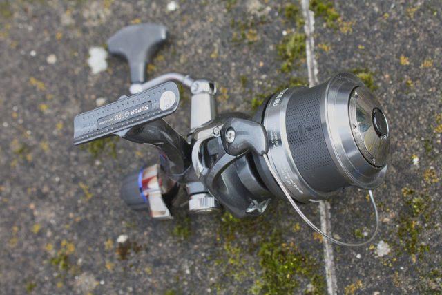 moulinet-shimano-super-GT-RD-4000-5