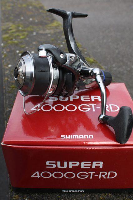 moulinet-shimano-super-GT-RD-4000-8