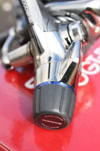 moulinet-shimano-super-GT-RD-4000-9