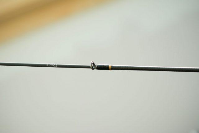 canne-feeder-ms-range-saenger-8