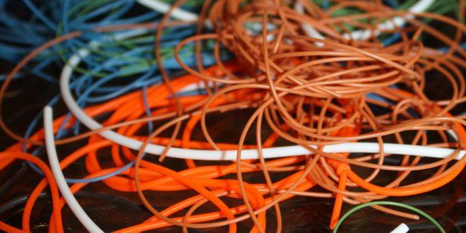 Montage de lignes pour la pêche au coup : Comment utiliser les gaines silicones ?