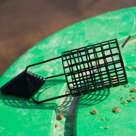cage-feeder-as-3