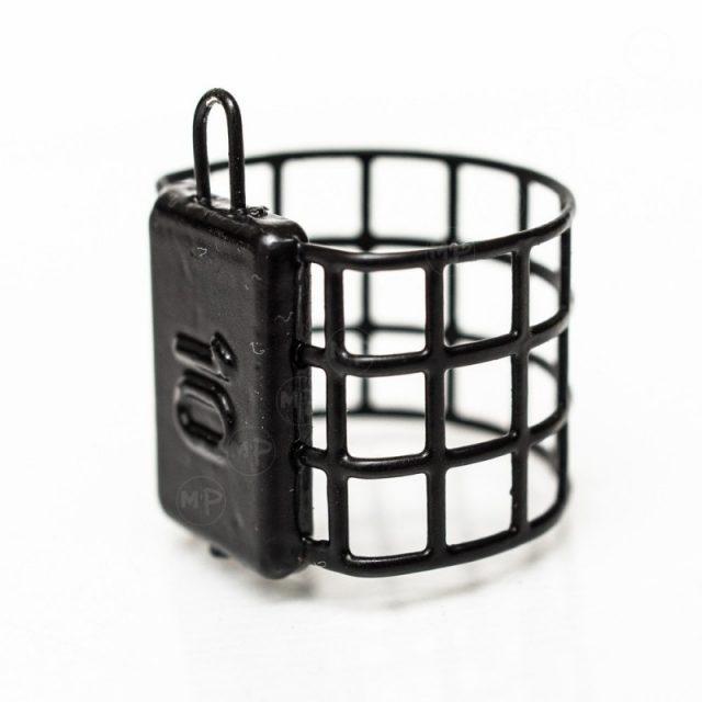 feeder-as-cage-feeder-round-1