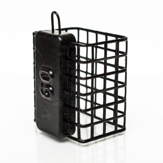 feeder-as-cage-feeder-square-111