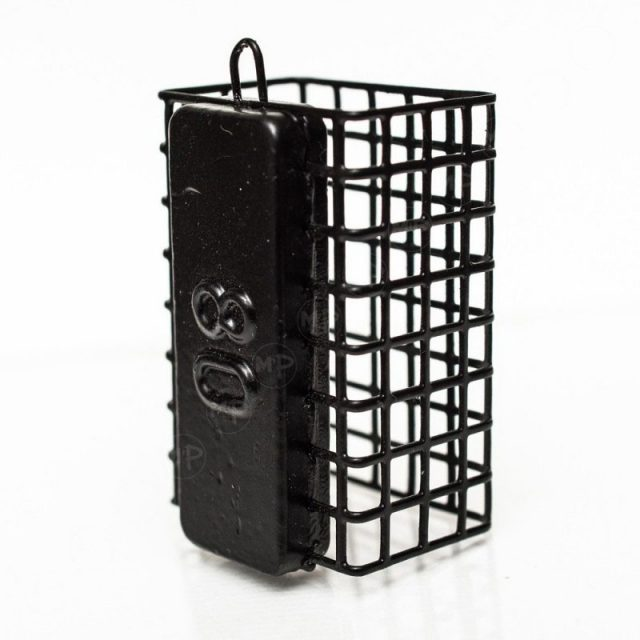 feeder-as-cage-feeder-square-211